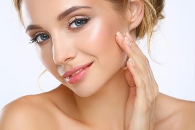 Cosmetic Treatments - Dermal Fillers